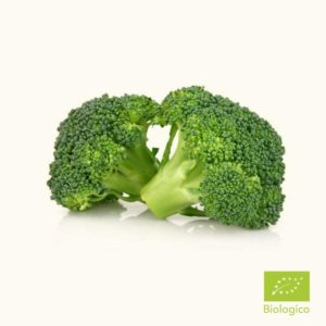 broccoletto siciliano biologico